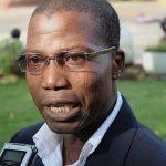 Togo: Tikpi Atchadam accuse le pouvoir de Lomé