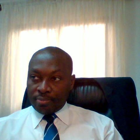 Togo : La holding TOGOCOM vue par Thomas Dodji Nettey KOUMOU