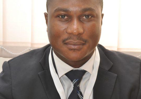TIC TOGO : Société de représentation commerciale informatique en Afrique