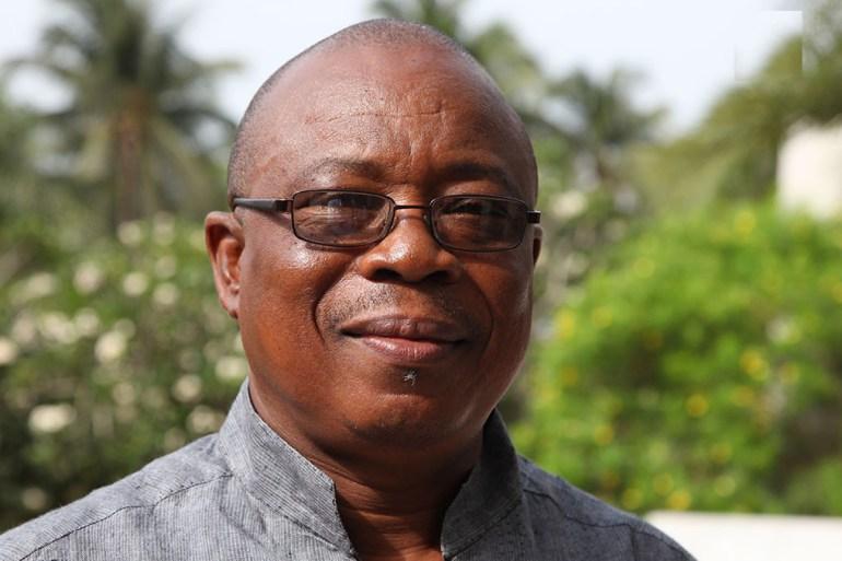 Togo : Pousser plus loin le Conseil National du Patronat