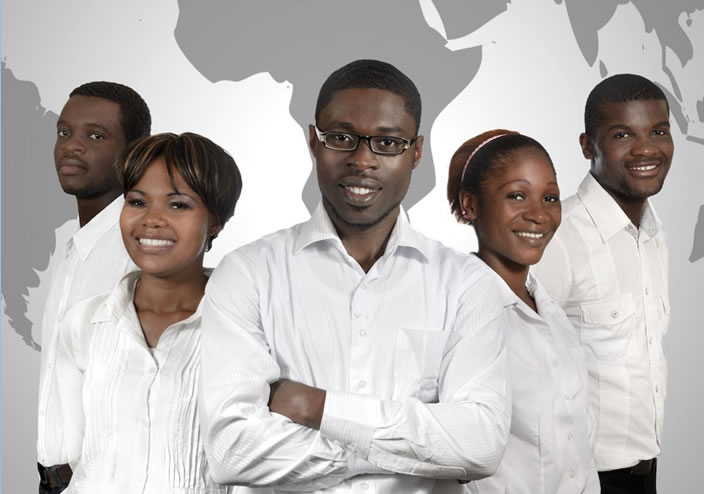 Togo / Formation des jeunes: Le PAEIJ-SP ne passe pas inaperçu