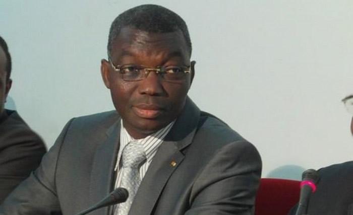 Plainte à la CPI contre des officiels togolais, le ministre Yark et le sieur Passou Tchakébéra