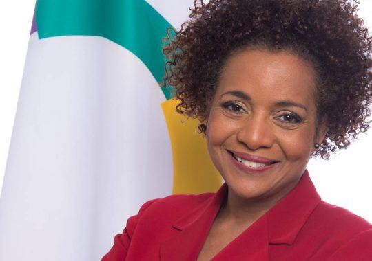 Togo : Tout droit vers la conférence ministérielle de la Francophonie