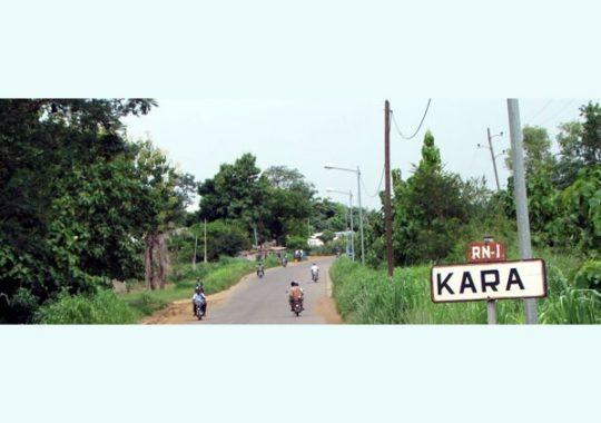 Togo : Deux nouveaux salons à l'horizon