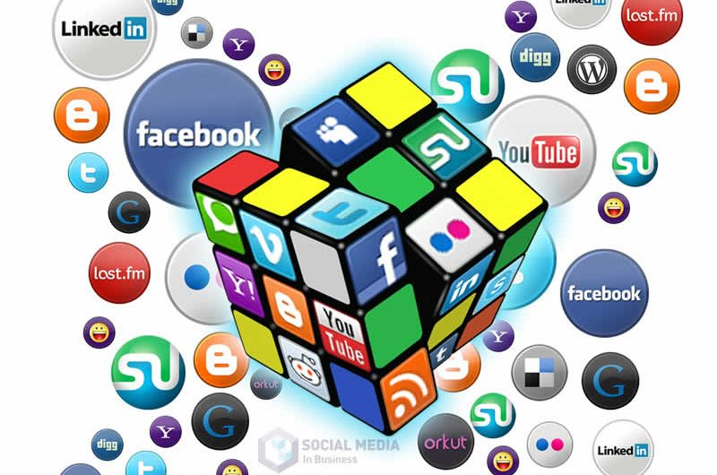 Le MMLK convie aux bons usages des réseaux sociaux