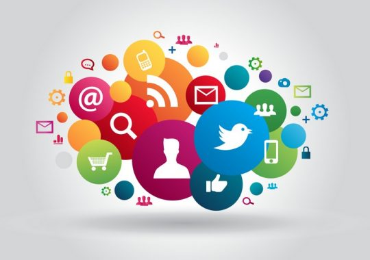 Togo : Vous avez dit réseaux sociaux ou maux sociaux ?