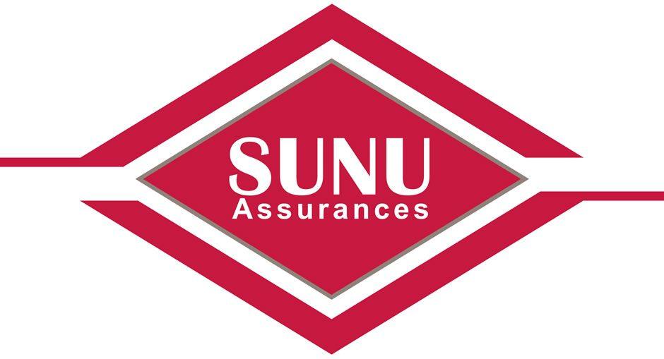 SUNU Assurance : Le meilleur assureur au Togo