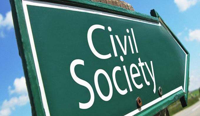 Quels sont les rôles de la société civile togolaise en période de crise politique ?