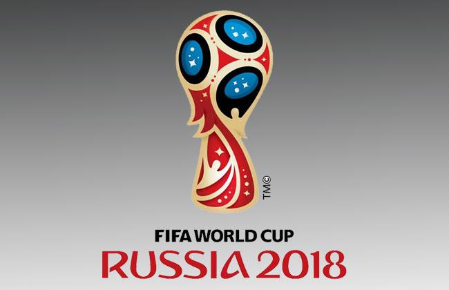 Dernier virage pour la Coupe du Monde 2018