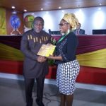 La Foire de Lomé s'est clôturée sur une note de satisfaction