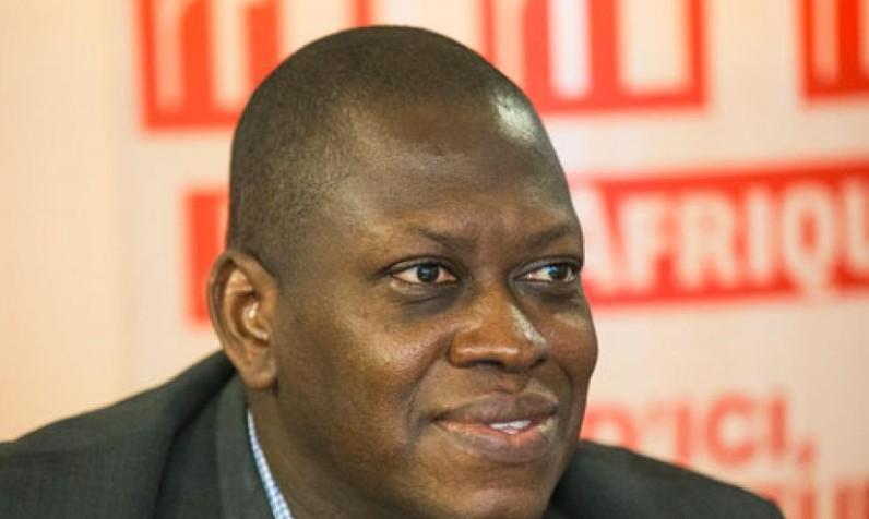 Togo : Que devient Kako Nubukpo ?