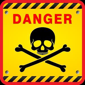 ANIAC: Traquer et tracer les armes chimiques au Togo