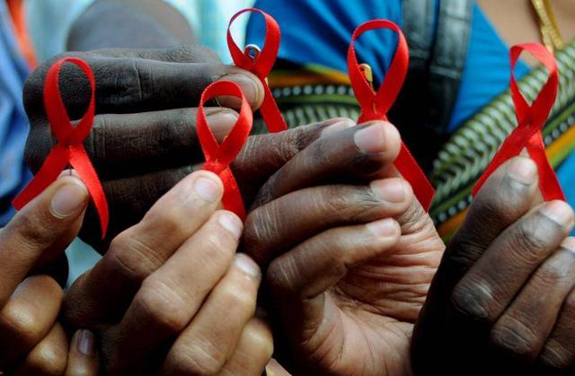 VIH Sida au Togo: les jeunes en débat d'idées