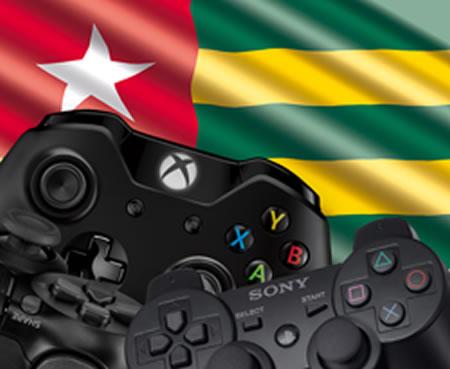 Festival Du Jeux Vidéo À Lomé : Une impulsion de l'Afrique sur cette industrie