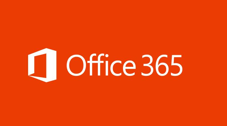 Café Informatique présente le tout nouveau produit de la maison Microsoft