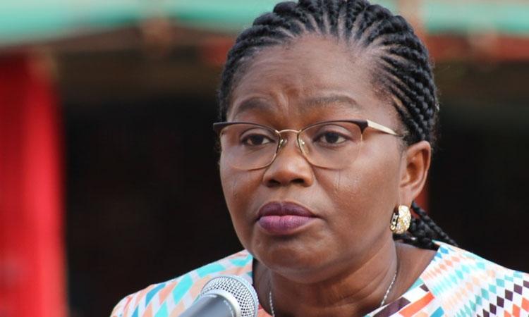 Togo : Le PDC Plus affiche des résultats satisfaisants
