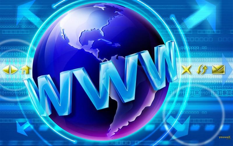 Teolis va distribuer le haut débit à partir de février