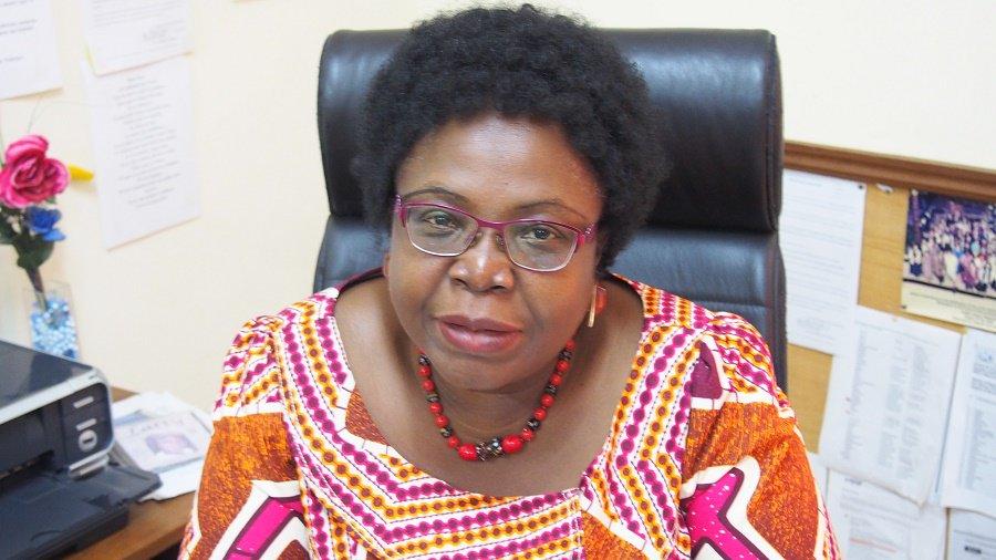 Togo/ Manifestation publique: L'opposition tacle le pouvoir