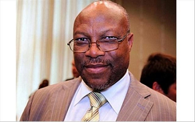 Togo : ce que pense Atcha -Dedji donne son avis sur la crise politique