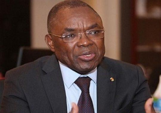 Togo : Le gouvernement interdit à l'opposition de manifester