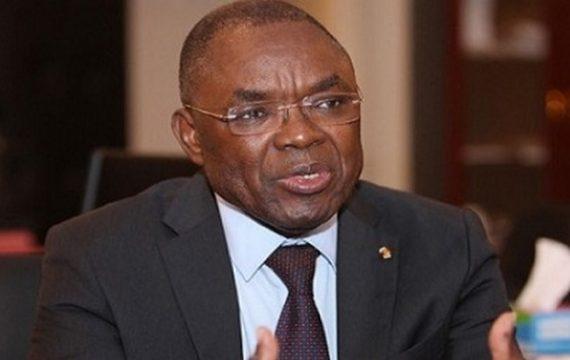 CENI / Le ministre Boukpessi demande à l'opposition de venir prendre sa place