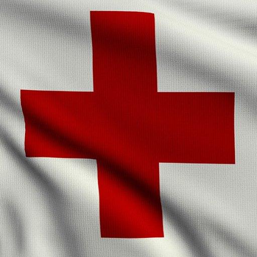La Croix Rouge Togo fête ses 59 ans