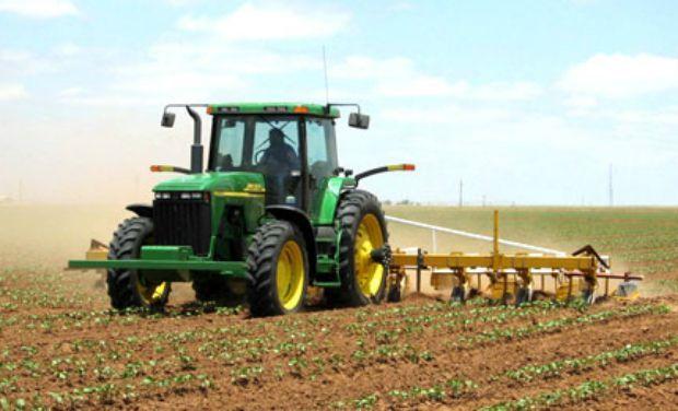 Togo : Une agriculture modernisée pour nourrir tout le monde