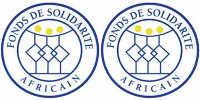 Le Fonds de Solidarité Africain (FSA) en conclave à Lomé