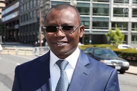 Le ministère de l'économie remet La lettre du continent à sa place