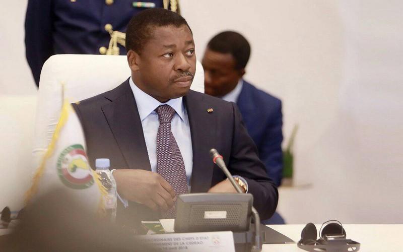 Retour sur le sommet extraordinaire de la CEDEAO à Lomé