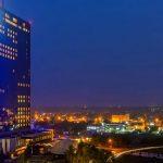 Togo : l'hôtel 2 février a un nouveau propriétaire