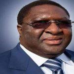 Togo : Pascal Bodjona, de nouveau convoqué par la Justice
