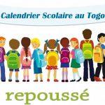 Togo: Le gouvernement réaménage l'année scolaire
