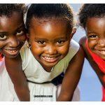 Togo : l'AGPEF beaucoup plus proche des enfants