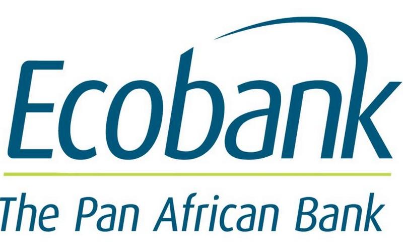 Ecobank, La banque panafricaine achève sa 30e Assemblée générale ordinaire à Lomé