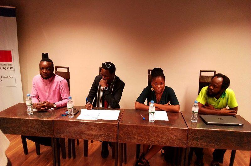 Togo : Un festival de film pour préserver l'environnement