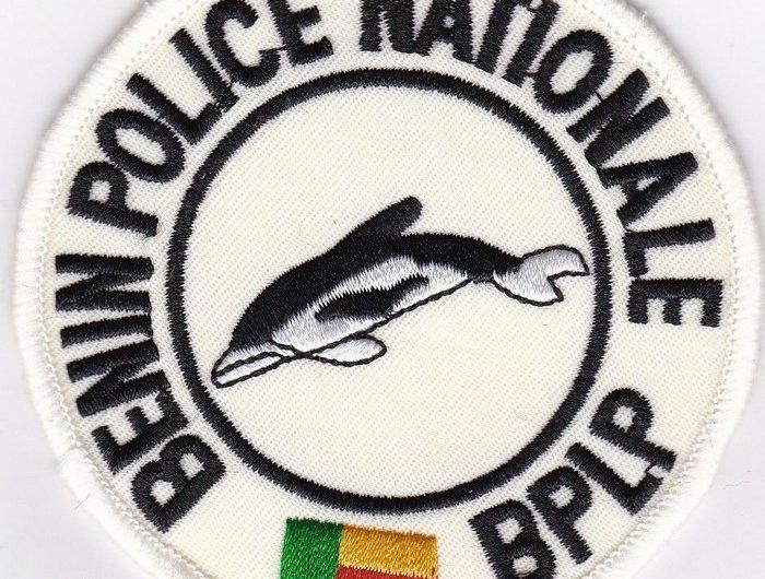 Aucun Béninois n'a été brûlé au Togo (Police béninoise)