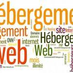 Nom de domaine et hébergement Web au Togo