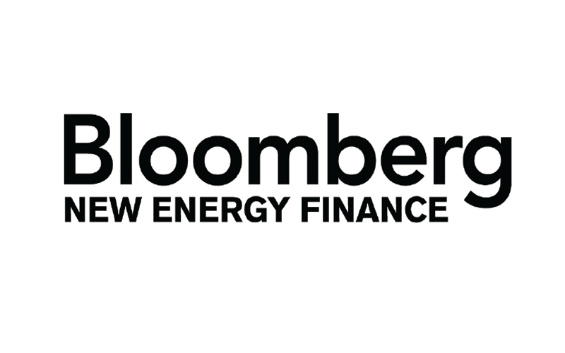 Une délégation de  Bloomberg News Energy Finance (BNEF) au Togo