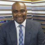 La Presse togolaise en deuil, le journaliste Junior Amenunya n'est plus