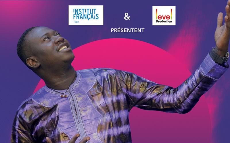 Tournée Prix Découvertes RFI :M'Bouillé KOITE en concert à Lomé !
