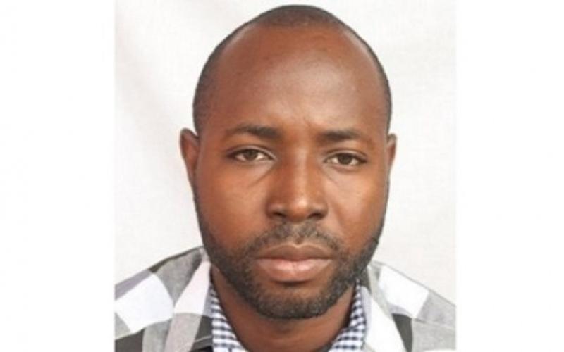 Mohamed MADI DJABAKATE : « La seule issue c'est désormais une feuille de route»