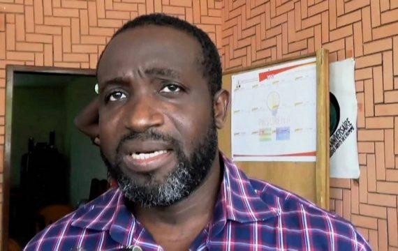 Crise au Togo : Troublantes révélations de Nicodème Habia