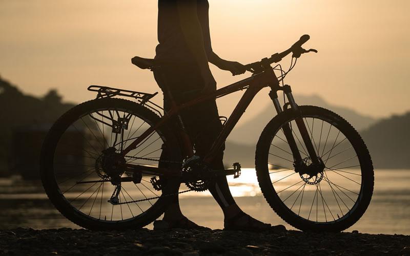Faire du Vélo : trois raisons de commencer