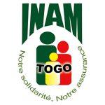 L'INAM se rapproche de ses assurés pour mieux les servir