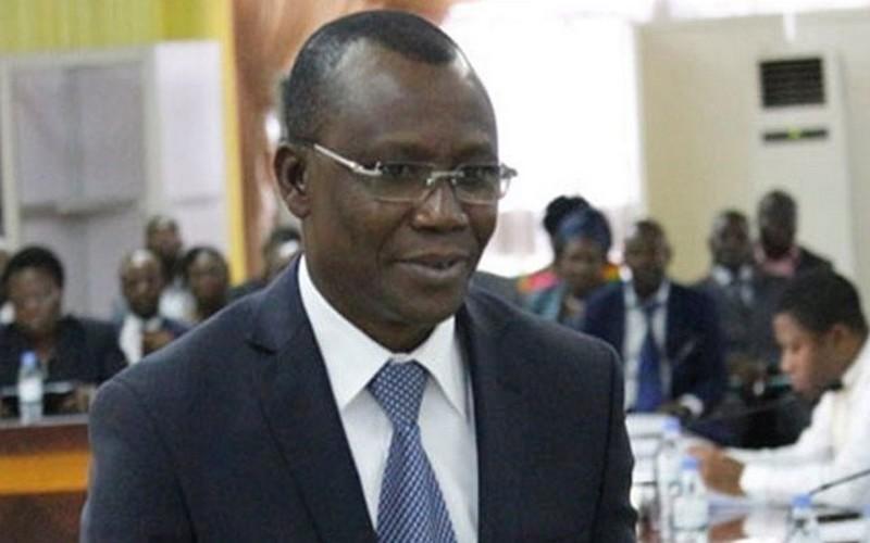 Que révèle l'enquête sur la prévision macroéconomique du Togo ?