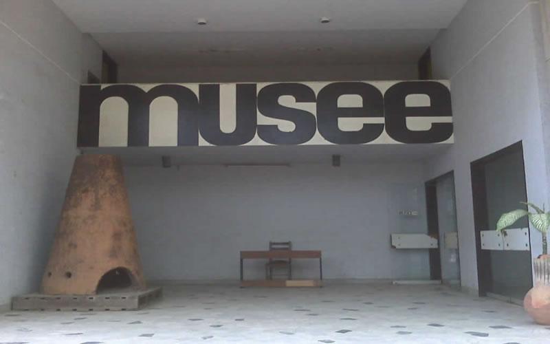 Togo : Le public invité à redécouvrir les musées