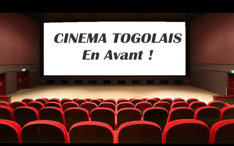 Le gouvernement se tourne vers la valorisation du cinéma