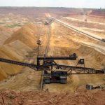 Pourquoi la gouvernance minière fait objet de débat à Lomé ?