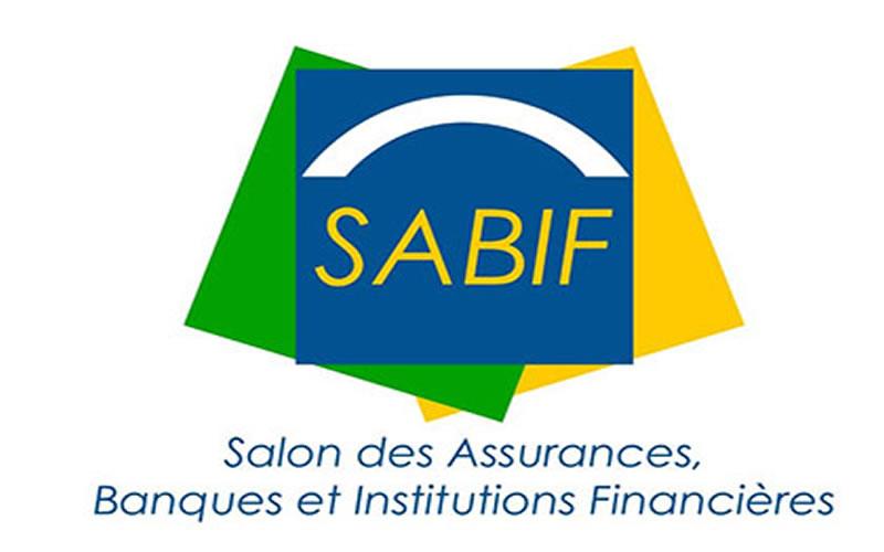 Togo : Banques et assurances ont aussi leur salon